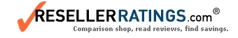 ResellerRatings.com logo